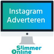 Product Instagram adverteren